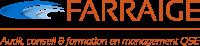 logo-farr-orange